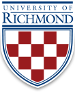 University of Richmond - Parking Services